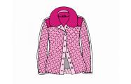 chaquetas
