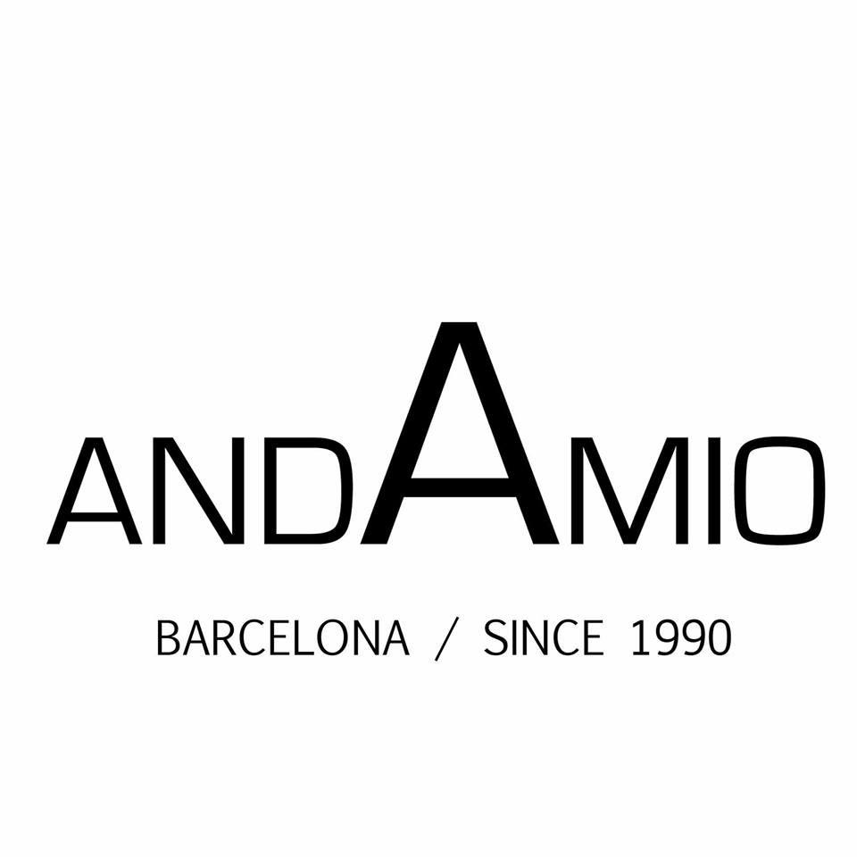Andamio
