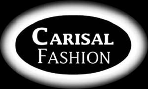 Carisal